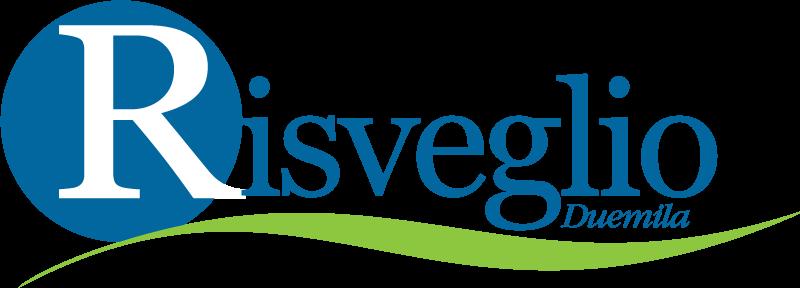 Logo Risveglio