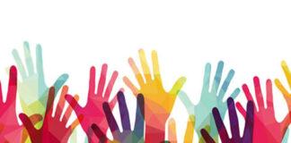 """Sulla pagina """"Aiutiamoci"""" tutta la poliedricità del mondo del volontariato ravennate"""